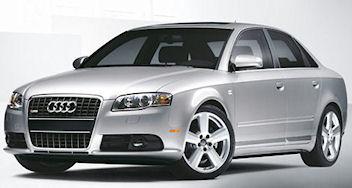 Audi-A4.jpg