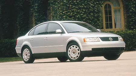 Audi-Passat-Manual.jpg