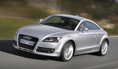 Audi-TT-Coupe.jpg