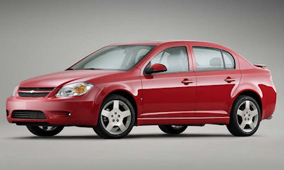 Chevrolet-Cobalt-Manual.jpg