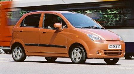 Chevrolet-Matiz.jpg