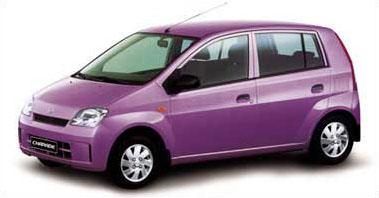 Daihatsu-Charade-Toyota.jpg