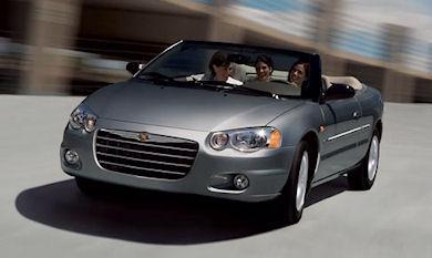 DaimlerChrysler-Sebring.jpg