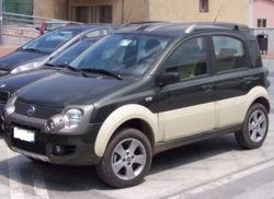 Fiat-Panda.jpg