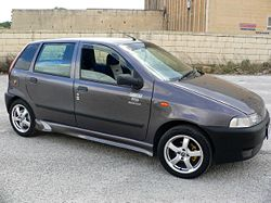 Fiat-Punto.jpg