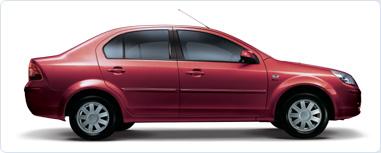 Ford-Fiesta.jpg