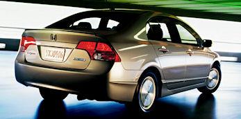 Honda-Civic-Hybrid.jpg