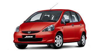 Honda-Jazz.jpg