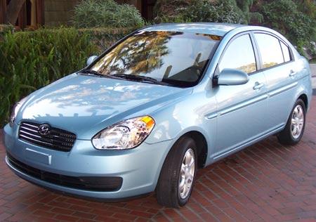 Hyundai-Accent.jpg