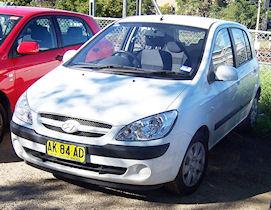 Hyundai-Getz.jpg