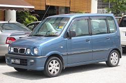 Perodua-Kenari.jpg