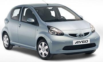 Toyota-Aygo.jpg