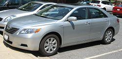 Toyota-Camry-Hybrid.jpg