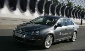 Volkswagen-Jetta-Diesel.jpg