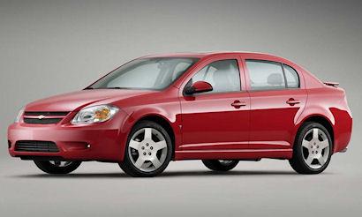 Chevrolet-Cobalt-Manual.jpg