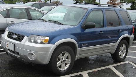 Ford-Escape-Hybrid.jpg