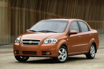 GM-Daewoo-Aveo.jpg