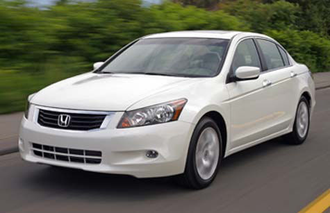 Honda-Accord-4DR-Sedan.jpg