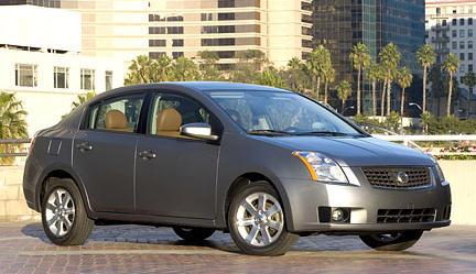 Nissan-Sentra.jpg
