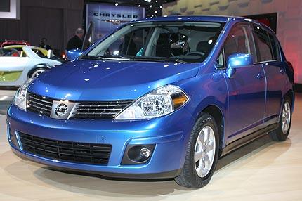 Nissan-Versa.jpg