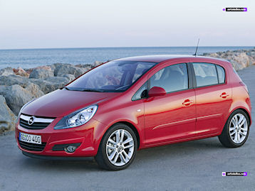 Opel-Corsa.jpg
