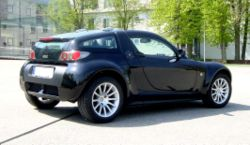 Smart-Roadster-Coupe.jpg