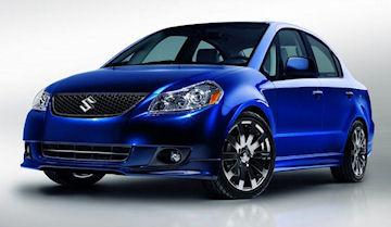 Suzuki-SX4.jpg