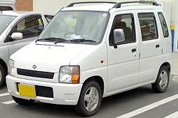 Suzuki-Wagon-R.jpg