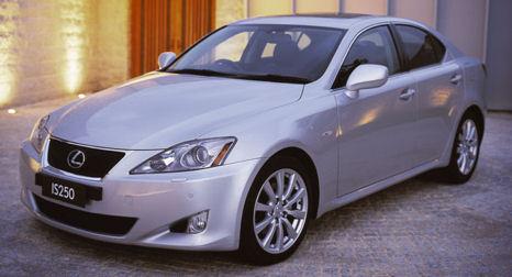 Toyota-IS-250.jpg