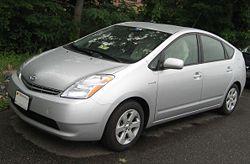Toyota-Prius.jpg
