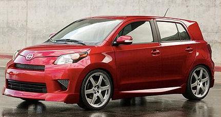 Toyota-Scion-XD.jpg