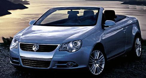 Volkswagen-EOS.jpg