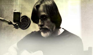 Jackson Browne is a long-time opponent of nuclear energy