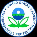 EPA has just issued an initial assessment, subject to public and stakeholder review, regarding excess CO2 as a pollutant